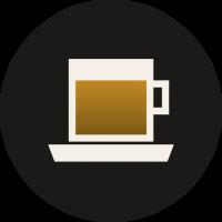 Icon_Cijfers_Koffie