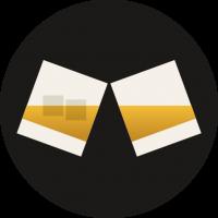 Icon_Cijfers_Proeverijen