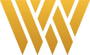 WWLogo_Home_Top