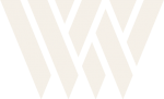 WWLogo_White_Mensen